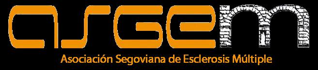 Esclerosis Múltiple Segovia